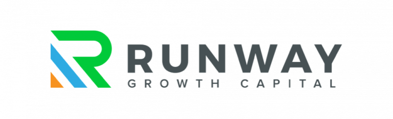 Runway Growth Capital